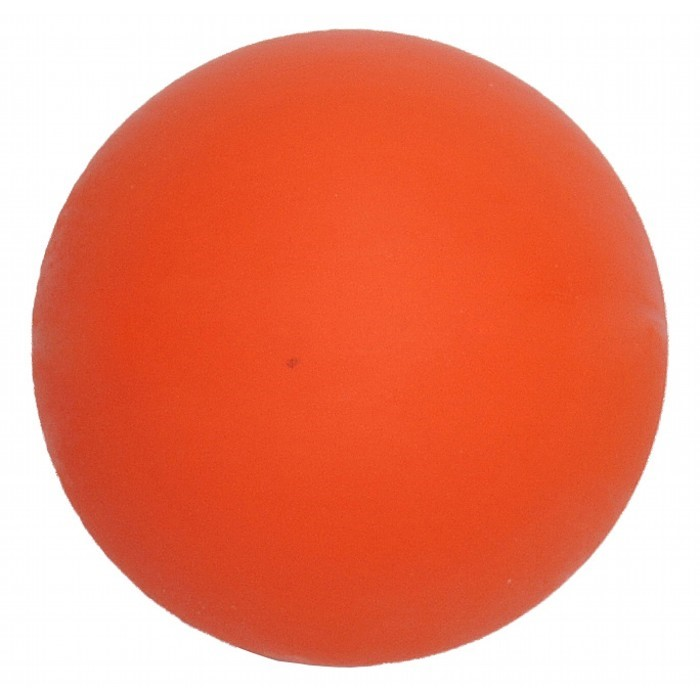 DØDBOLD ORANGE